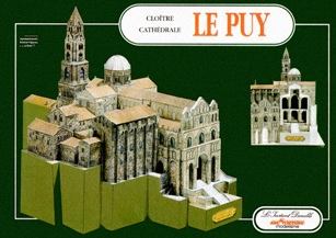L'Instant Durable #40 - Le_Puy