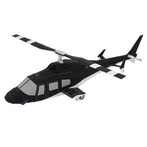 helicopter_thl