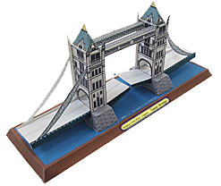 towerbridge_i_e