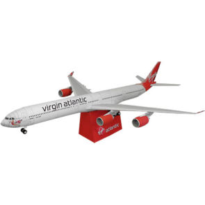 virgin-atlantic-airways_thl