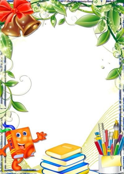 Набор цветных карандашей Action Fancy 6 шт FCP201-6 FCP201-6