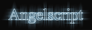 Angelscript
