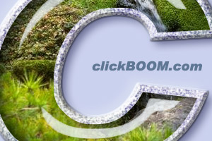clickBOOM.com_photo_glass_II