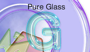 pure_glass